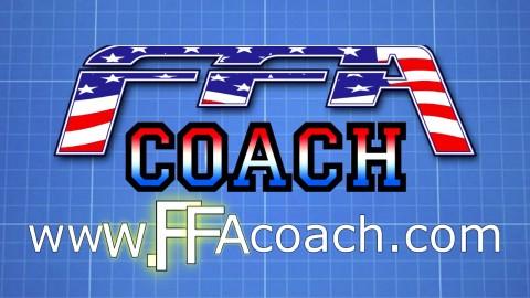 [09-16-13] 10AM ADCC Training