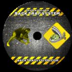 Back Trap System
