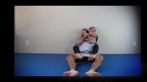 BAS 20 – 2 Angles of Choking